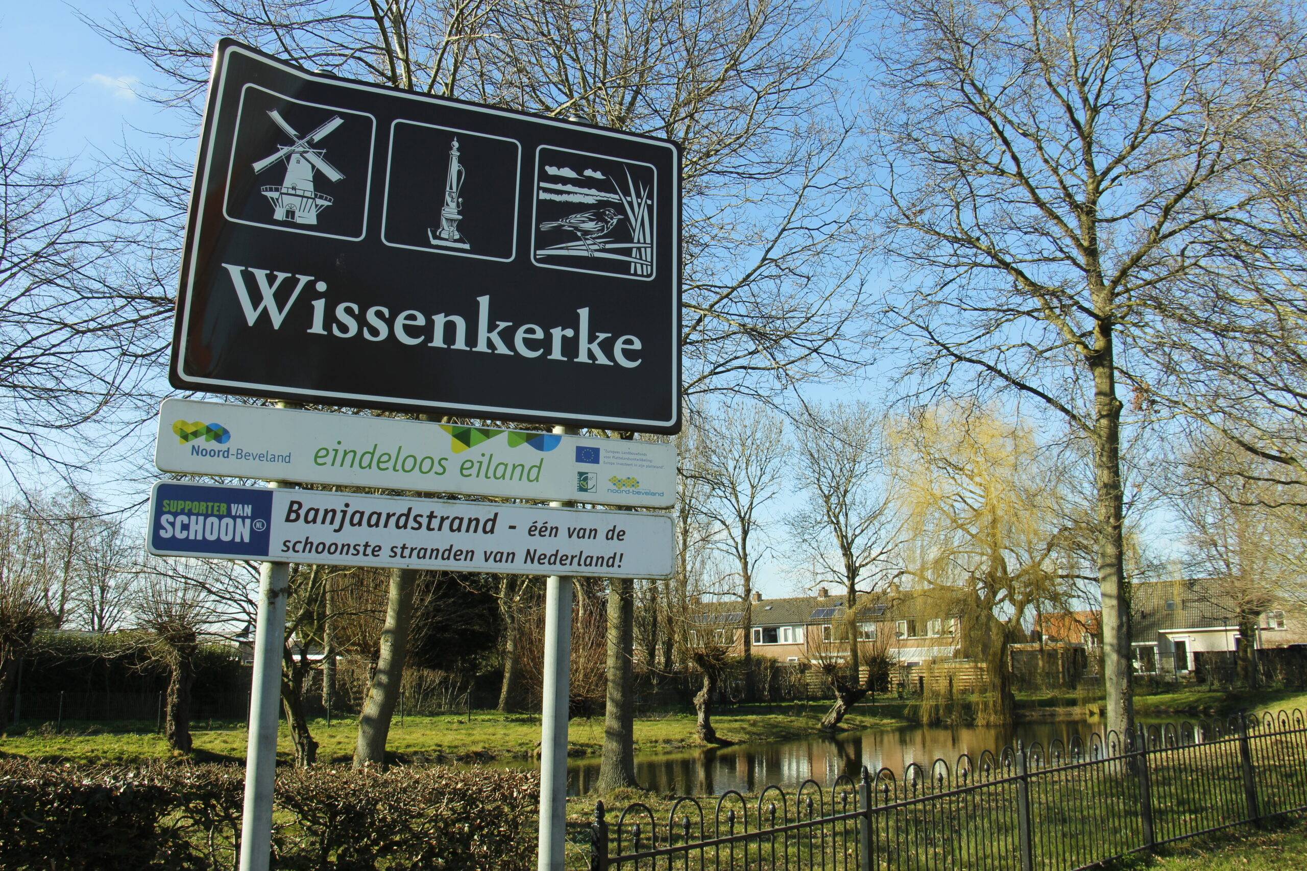 B&B Zeeuwse Zot Wissenkerke