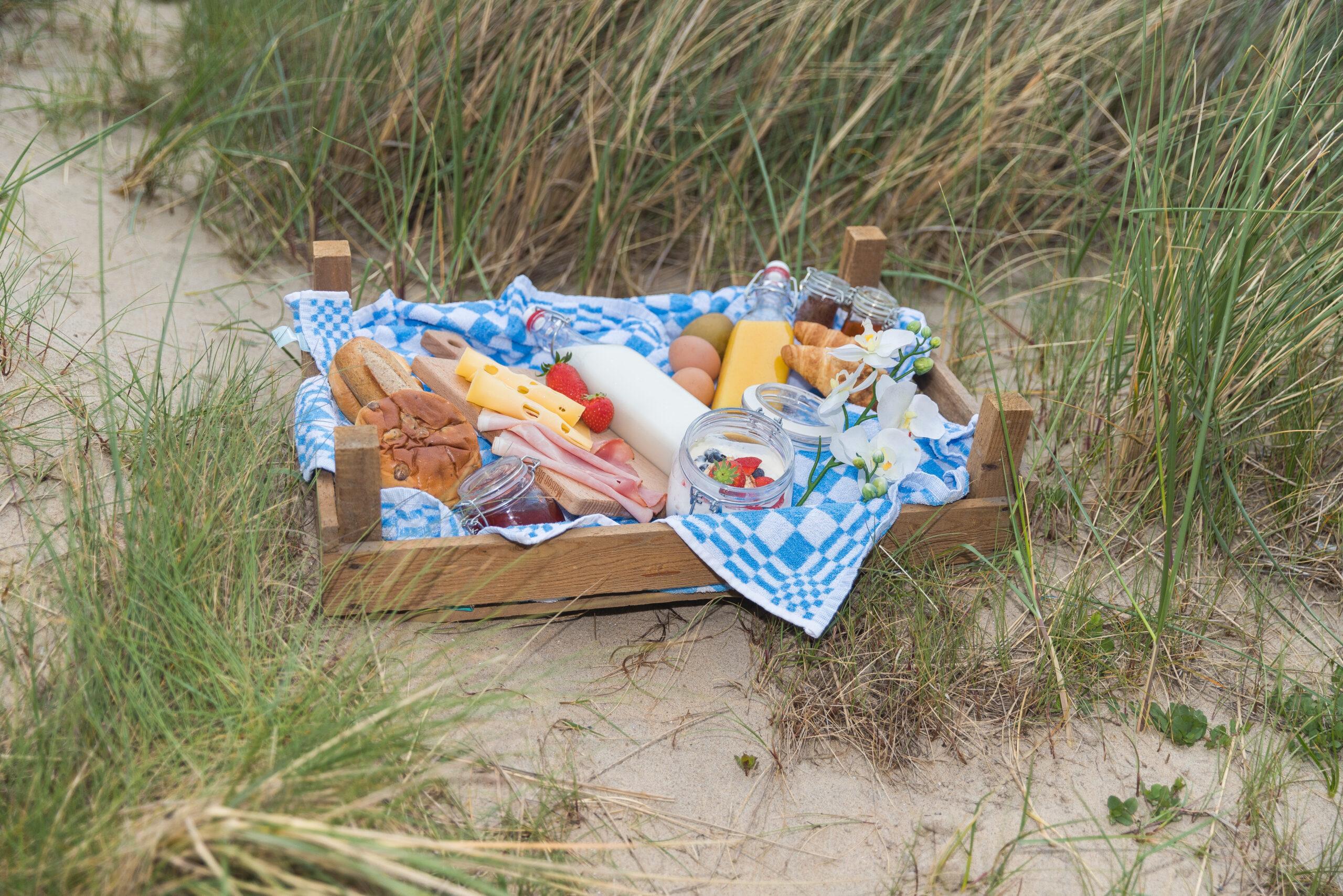 Zeeuwse Zot breakfast-2